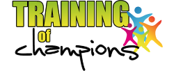 The Training of Champions