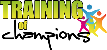Training of Champion Ministries
